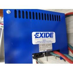 Зарядное устройство Exide STC 24/30