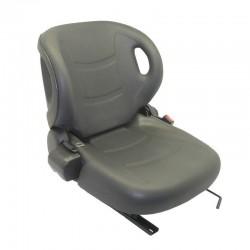 Кресло для погрузчика 131TA
