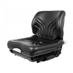 Кресло для погрузчика...