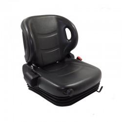 Кресло для погрузчика WB-02