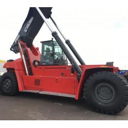 Kalmar DRG 450-60S5M