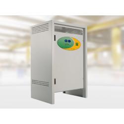 Зарядное устройство PBM SE