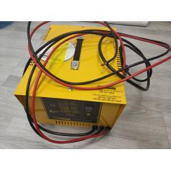Зарядное устройство Energic...