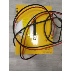 Зарядное устройство Energic Plus RE