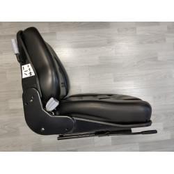Кресло для погрузчика 131TA2