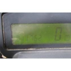 Jungheinrich EFG 110 - 500 DZ