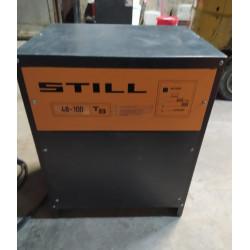 Зарядное устройство STILL...