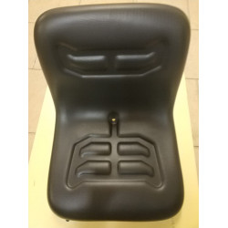 Кресло для погрузчика 139TA