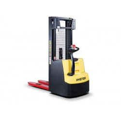 Hyster S1.4