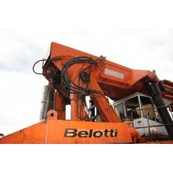 Belotti B 91