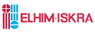 Elhim-Iskra